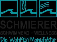 Schmierer_Logo_4c