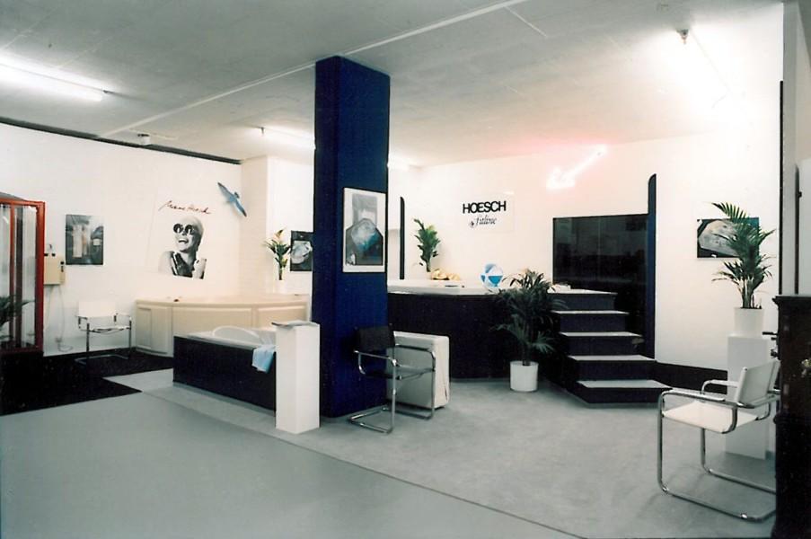 shs schmierer entsteht shs schmierer schwimmbad wellness. Black Bedroom Furniture Sets. Home Design Ideas