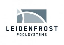 Leidenfrost_Logo