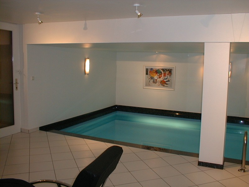kellerbad mit verj ngungskur shs schmierer schwimmbad wellness. Black Bedroom Furniture Sets. Home Design Ideas