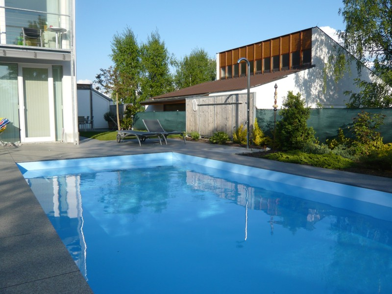 der berg ruft zum baden shs schmierer schwimmbad wellness. Black Bedroom Furniture Sets. Home Design Ideas