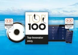 OSPA_Top100_Weblayout_Teaserbild-00524416